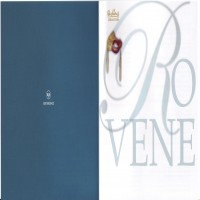 Purchase Rondo Veneziano - Flashback Collection CD3