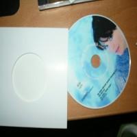 Purchase Solveig Slettahjell - We Were Indians (CDS)