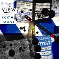 Purchase The View - Same Jeans