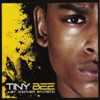 Purchase Tiny Bee - Just Another Statistic (Bootleg)