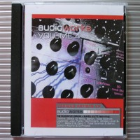 Purchase VA - Audioworks Volume 4