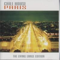 Purchase VA - Chill House Paris