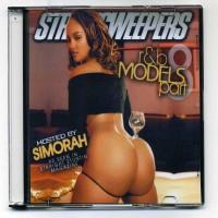 Purchase VA - DJ Kay Slay-R&B Models 8 (Hosted By Simorah)
