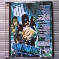 Purchase VA - DJ L-In My Own Lane Pt. 3 (Bootleg)