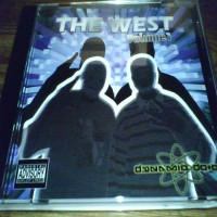 Purchase VA - Dynamiq Do_O-The West Volume 1