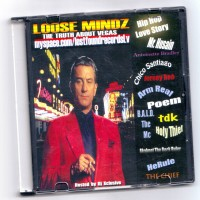 Purchase VA - Loose Mindz-The Truth About Vegas (Bootleg)