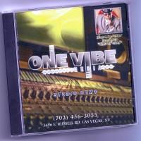 Purchase VA - One Vibe Media-Studio Demo