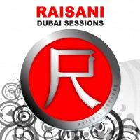 Purchase VA - Raisani Dubai Sessions By Hane