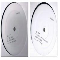 Purchase VA - Roc C-White Label (0XX-002) (Bootleg Vinyl)