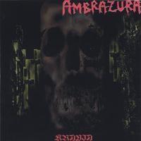 Purchase Ambrazura - Kravia