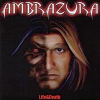 Purchase Ambrazura - Life & Death