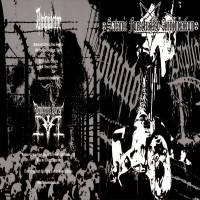 Purchase VA - Satanic Forcefucked Annihilation