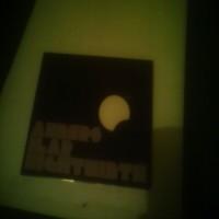 Purchase Anders Ilar - Nightwidth PROPER