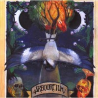 Purchase Arbouretum - Rites of Uncovering