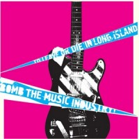 Purchase Bomb the Music Industry! - To Leave or Die in Long Island