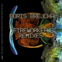 Purchase Boris Brejcha - Fireworker Remixes