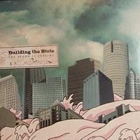 Purchase Building The State - The Flood Is Feeling
