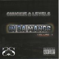 Purchase VA - In Da Manor Volume 1 (Bootleg)
