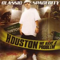 Purchase VA - Houston We Have A Problem Bootleg
