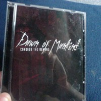 Purchase Dawn Of Mankind - Conquer The Demons CDM