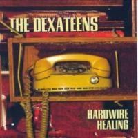 Purchase Dexateens - Hardwire Healing