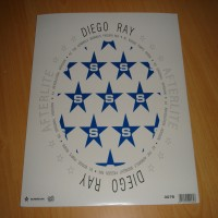 Purchase Diego Ray - Afterlite__Incl Boogie Pimps Remix Vinyl
