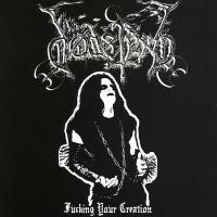 Purchase Dodsferd - Fucking Your Creation