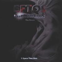 Purchase Eftos - Essential Eftos-The Result
