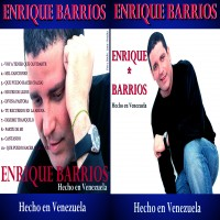 Purchase Enrique_Barrios - Hecho_En_Venezuela