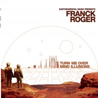 Purchase Franck Roger - Turn Me Over / Mind Illusions