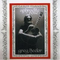 Purchase Greg Keelor - Aphrodite Rose