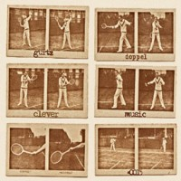 Purchase Gurtz - Doppel EP