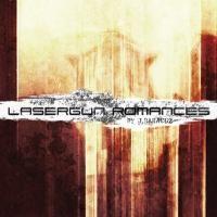 Purchase J.Baracuz - Lasergun Romances