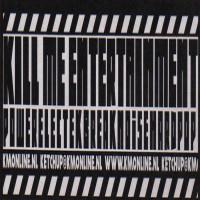 Purchase Kombat Ki - Insomnia Hurray!-(KM003) Vinyl