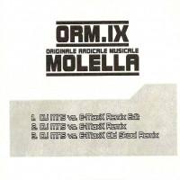 Purchase Molella - Originale Radicale Musicale