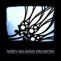Purchase North Sea Radio orchestra - North Sea Radio Orchestra