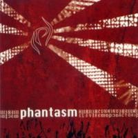 Purchase Phantasm - Clever Cunning Actor