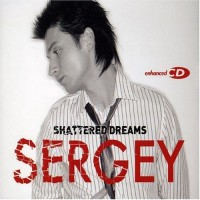 Purchase Sergey - Shattered Dreams