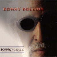 Purchase Sonny Rollins - Sonny, Please