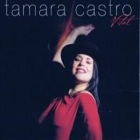 Purchase Tamara Castro - Vital
