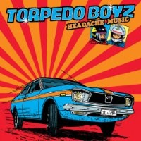 Purchase Torpedo Boyz - Headache Music