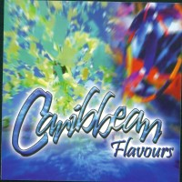 Purchase VA - Caribbean Flavours CDS