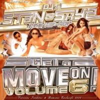 Purchase VA DJ Stan And DJ Skyz - Get A Move On Vol.6
