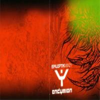 Purchase VA - Epileptikmix 21 Mixed By Endymion