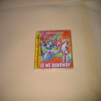 Purchase VA - Mohabir Records Presents-Le We Runaway-Retail CD