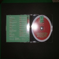 Purchase VA - PC Disc Only for Radio Decembe