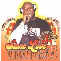 Purchase VA - Stone Love-Weddy Weddy 35