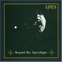 Purchase 1349 - Beyond The Apocalypse