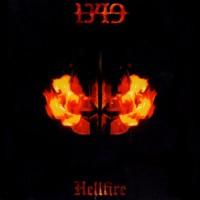 Purchase 1349 - Hellfire