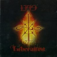 Purchase 1349 - Liberation